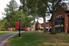 Jovana Jonic - Lawrenceville school